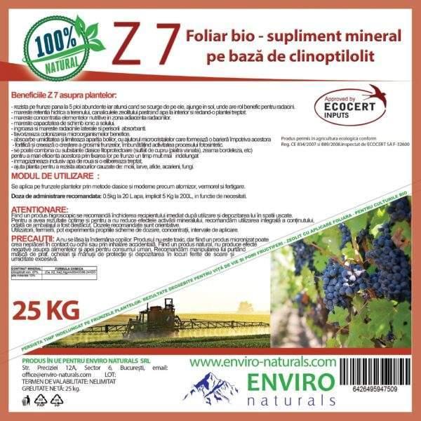 Z7-FOLIAR-25-KG-scaled-1.jpg