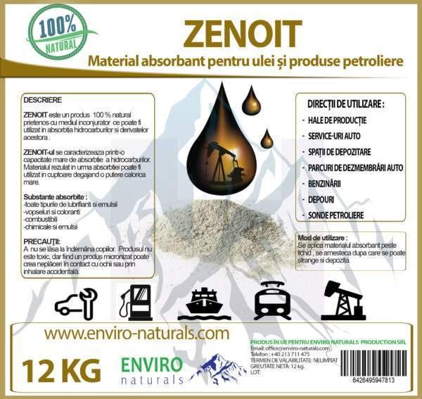 ZENOIT-12KG-11.jpg