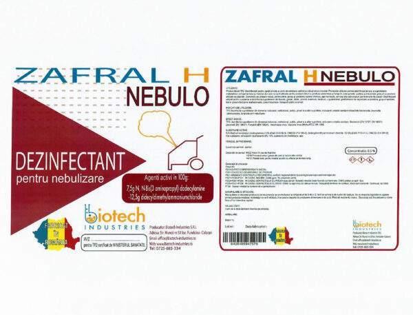 eticheta-produs-zafral