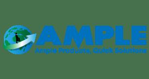 ample-shop.com