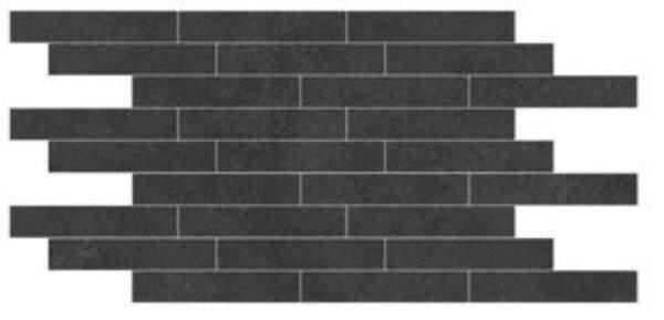 brick_mosaik